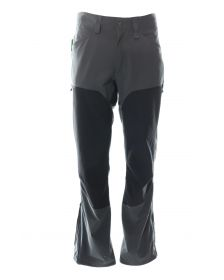 Pantaloni HAGLÖFS
