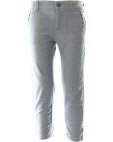 Pantaloni CHICCO