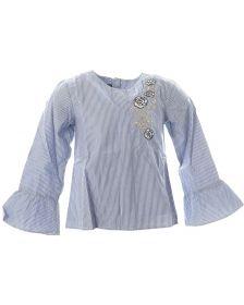 Bluza si tunica CHICCO