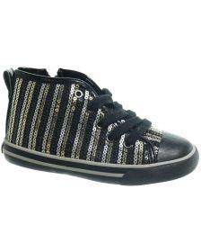 Pantofi sport CHICCO