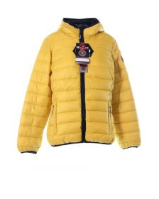 Geci GEOGRAPHICAL NORWAY