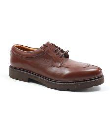 Pantofi casual&fara toc AIGLE