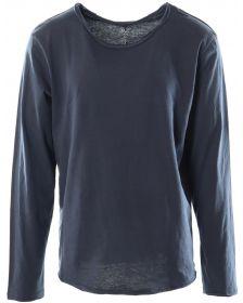 Bluza SUBLEVEL