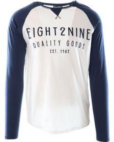 Bluza EIGHT 2 NINE