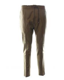 Pantaloni BOSS