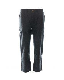 Pantaloni HYMN