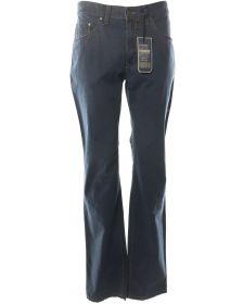 Pantaloni PIONEER AUTHENTIC JEANS