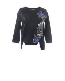 Bluze&tunici MAMATAYOE