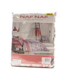 Textile pentru pat NAF NAF