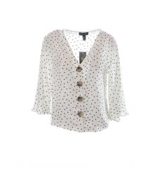 Bluze&tunici NEW LOOK