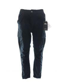 Pantaloni ALPHA INDUSTRIES