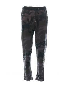 Pantaloni URBAN CLASSICS