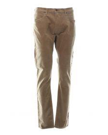 Pantaloni LEE