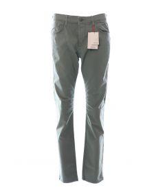 Pantaloni CELIO