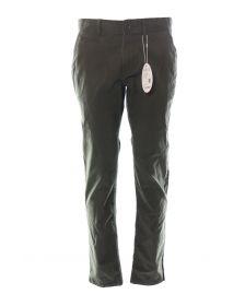 Pantaloni EDC BY ESPRIT