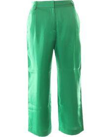 Pantaloni 2NDDAY