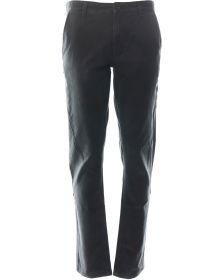 Pantaloni NAPAPIJRI