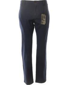 Pantaloni LUIS TRENKER