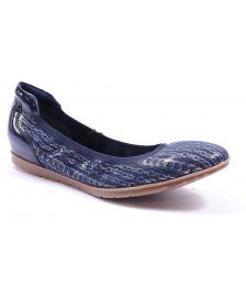 Pantofi casual&fara toc TAMARIS