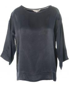 Bluza si tunica PART TWO