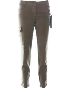 Pantaloni BETTY BARCLAY