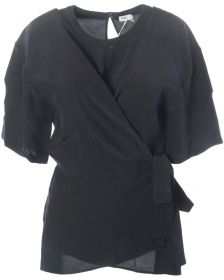 Bluza si tunica FILIPPA K
