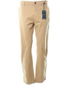 Pantaloni KAPORAL