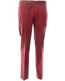 Pantaloni HILTL