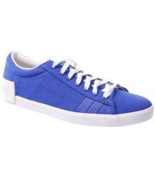 Pantofi sport IE COQ SPORTIF