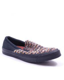 Pantofi sport CONVERSE