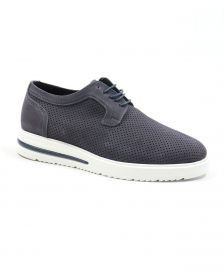 Pantofi casual&fara toc ANTONY MORATO