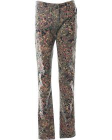 Pantaloni NÜMPH