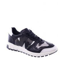 Pantofi sport ANTONY MORATO