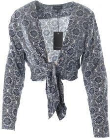 Bluza si tunica BROADWAY FASHION