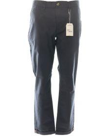 Pantaloni BEN SHERMAN