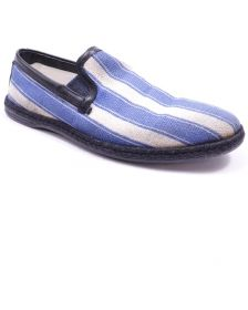 Pantofi casual&fara toc DOLCE&GABBANA
