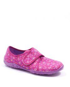 Papuci SUPERFIT