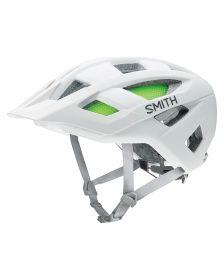 Căști de protecție SMITH
