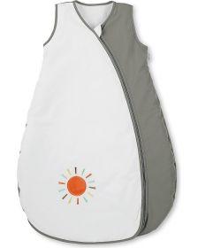 Accesorii pentru copii și bebeluși STERNTALER