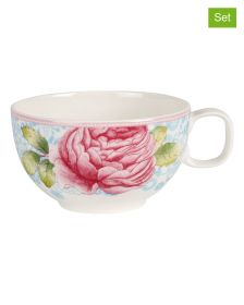 Cupe & pahare VILLEROY & BOCH