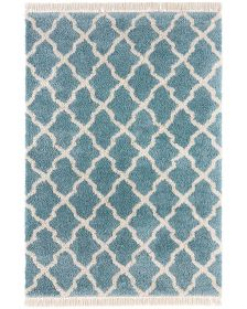 Covoare MINT RUGS