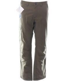 Pantaloni SCHÖFFEL