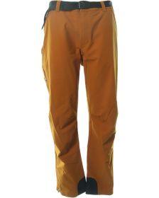 Pantaloni MAIER SPORTS