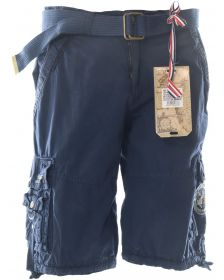 Pantaloni scurti si bermude GEOGRAPHICAL NORWAY