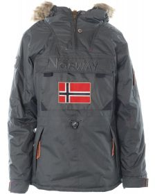 Geaca GEOGRAPHICAL NORWAY