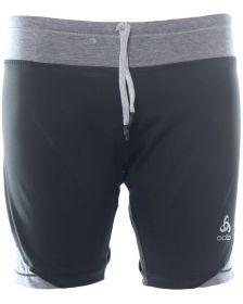 Pantaloni scurti si bermude ODLO