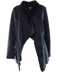 Palton PEPE JEANS