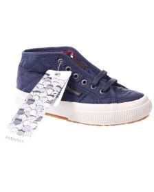 Pantofi sport SUPERGA