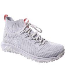 Pantofi sport THE NORTH FACE