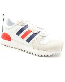 Pantofi sport ADIDAS ORIGINALS
